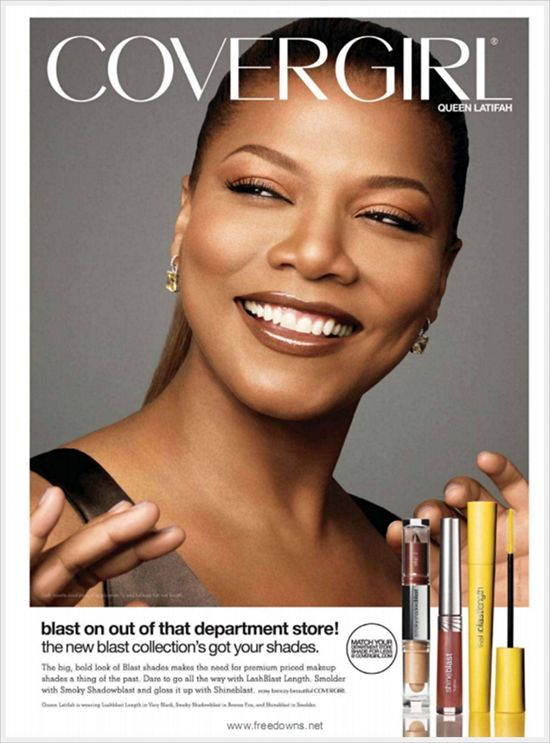 936full-queen-latifah