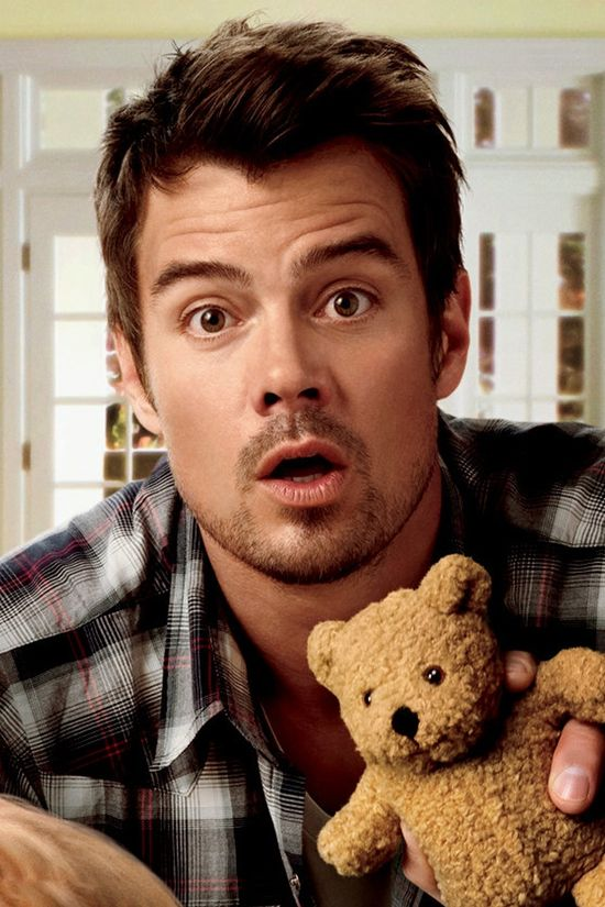 Life-as-we-know-it-josh-duhamel-iphone-hd-wallpaper