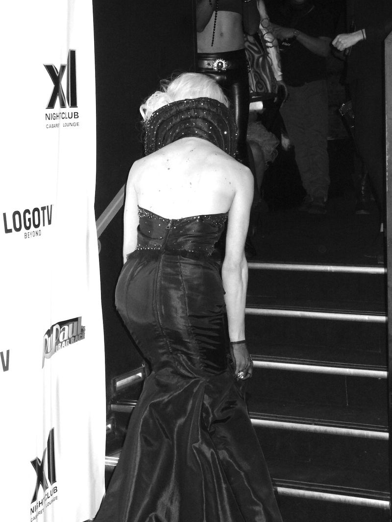 8-red-carpet-Ivy-Winters
