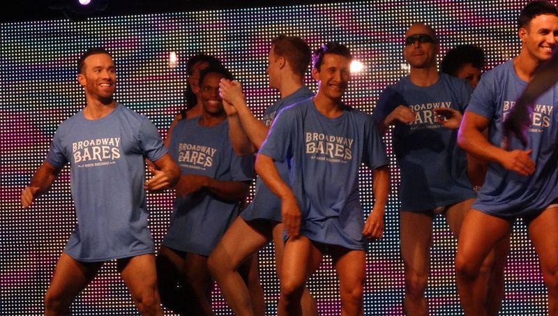 DSC06892 dancers