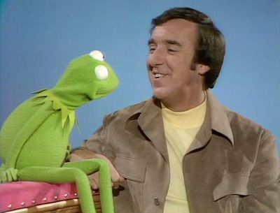 Jim_nabors_kermit
