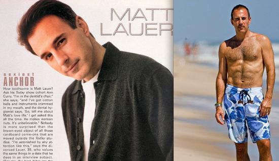 Matt-Lauer