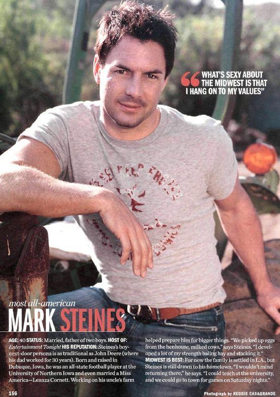Marc-Steines