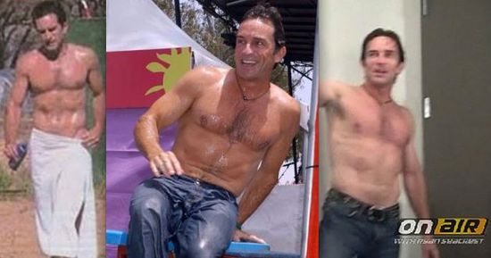 Jeff-Probst-shirtless