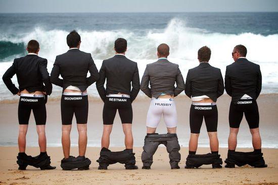Underwear-guys
