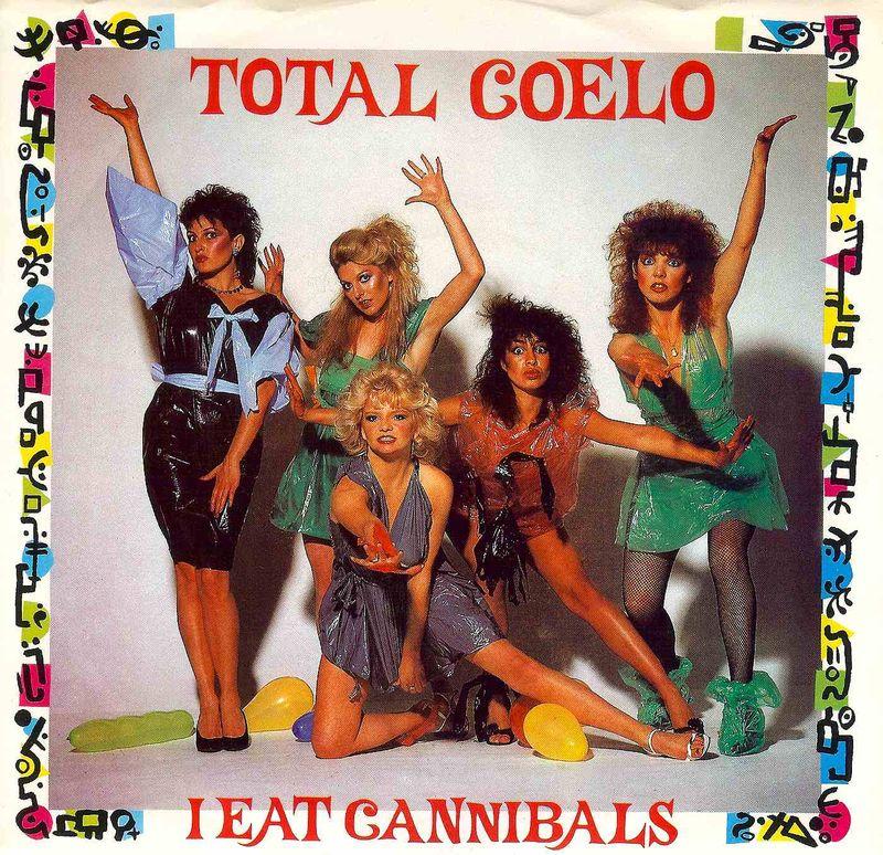 TOTAL COELO1
