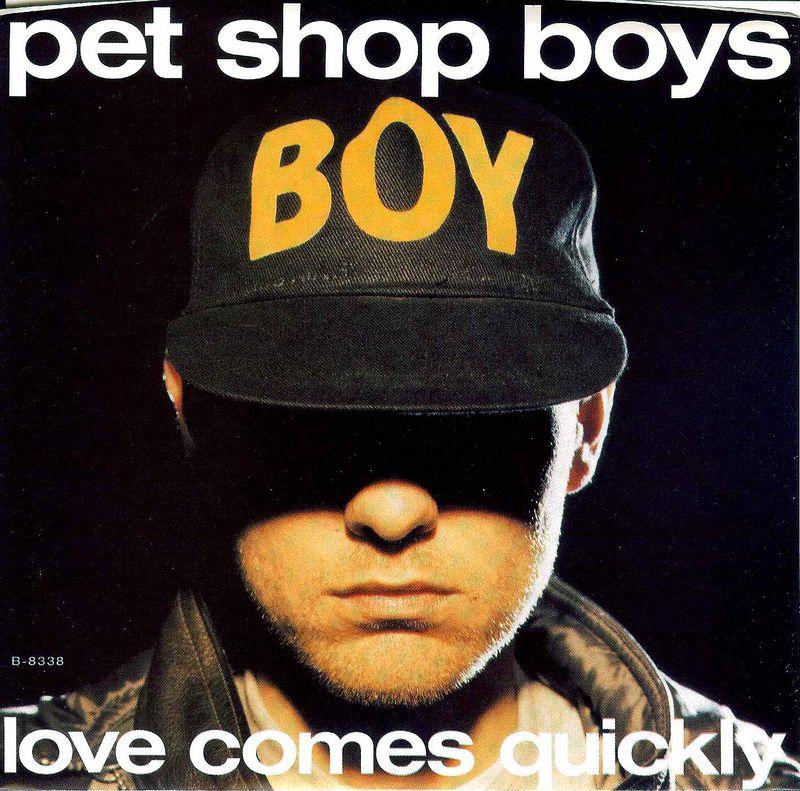 PET LOVE1