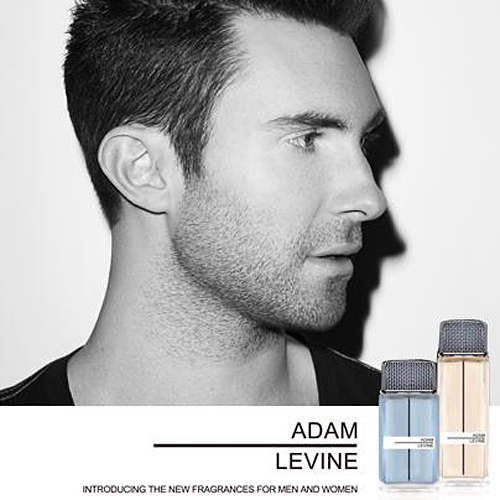 Adam-levine-fragrances