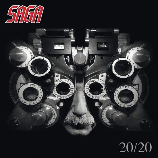 SAGA_20_20_cover_hires