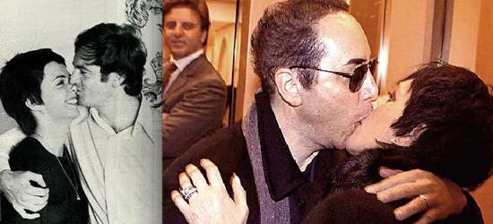 Liza-Minnelli-Peter-Allen-David-Gest