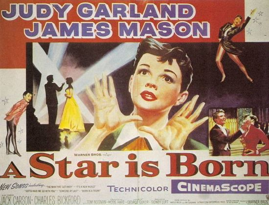Blog Art - A Star is Born2