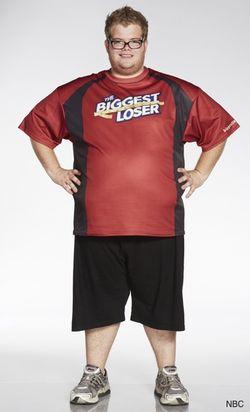Jackson-carter-gay-biggest-loser
