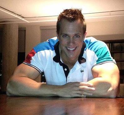 Tyler-McPeak-Facebook-biceps