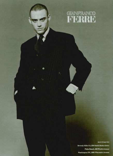 Tim-Boyce-model