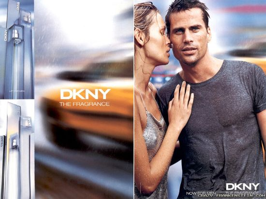 Mark-vanderloo-dkny-wallpapers-1024x768