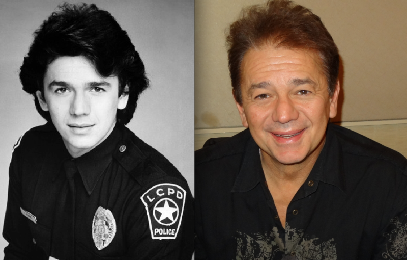 Adrian-Zmed-then-and-now