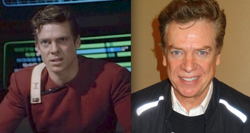 Christopher-McDonald-then-and-now