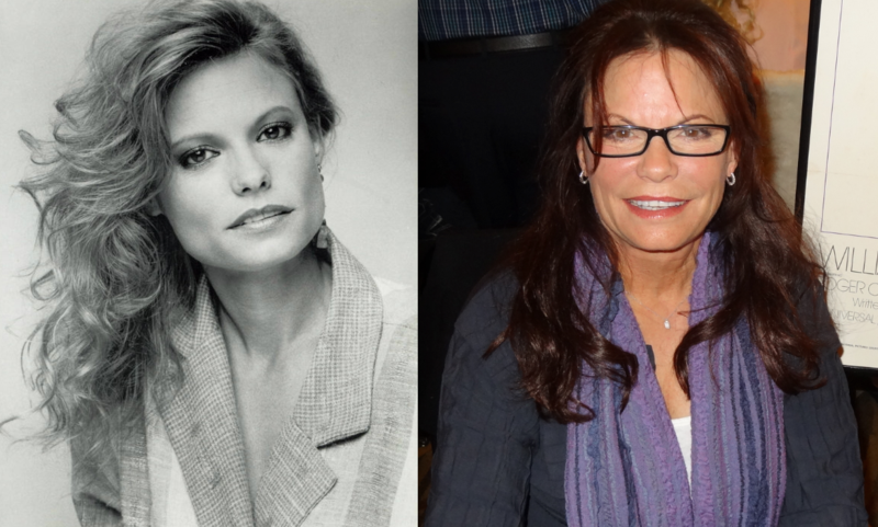Kay-Lenz-then-and-now