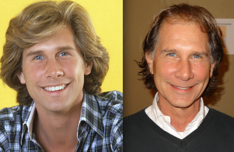 Parker-Stevenson-then-and-now