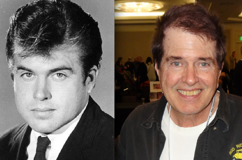 Paul-LeMat-then-and-now