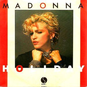 Madonna-holiday-sire-6