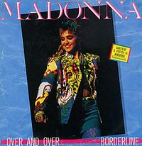 Madonna-Over-And-Over--Po-252713a