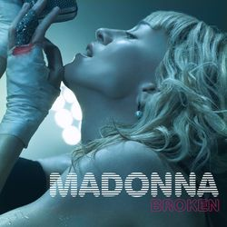 20120124-news-madonna-limited-edition-broken-vinyl-cover