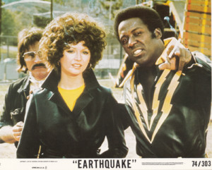 Victoria-Principal-Earthquake