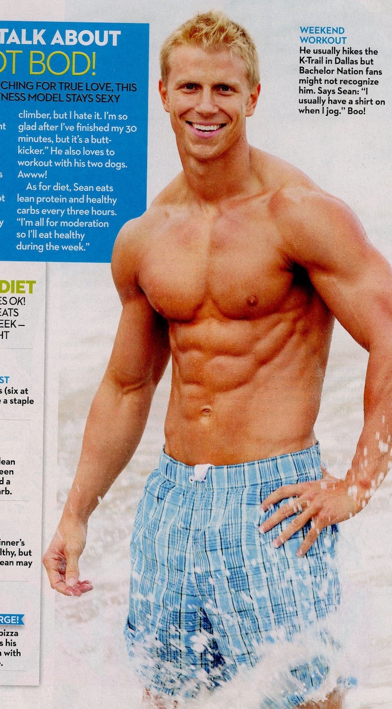 Sean-Lowe-fitness