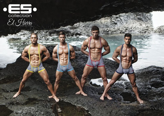 ES-Collection-Campaign-El-Hierro-a003