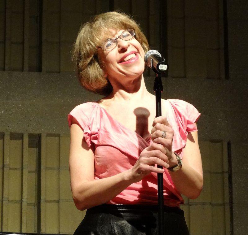 Jackie-Hoffman