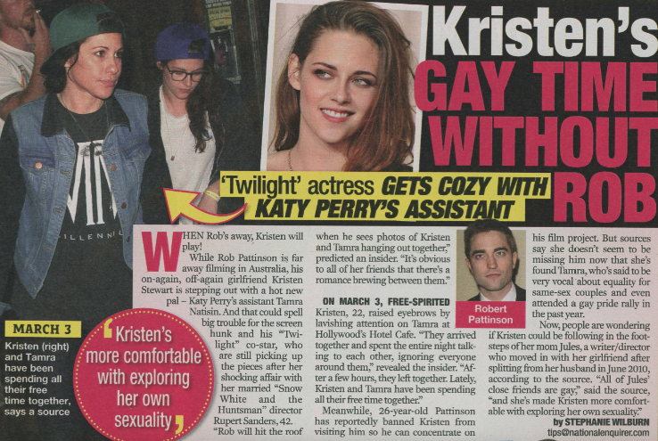 Kristen-Stewart-gay