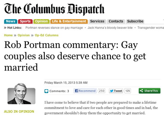 Rob-Portman-gay