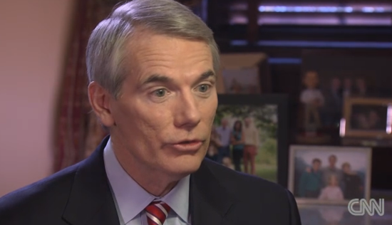 Rob-Portman-gay-marriage-son-Will