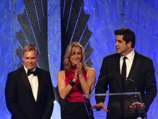 Sam-Champion-Lara-Spencer-Josh Elliott