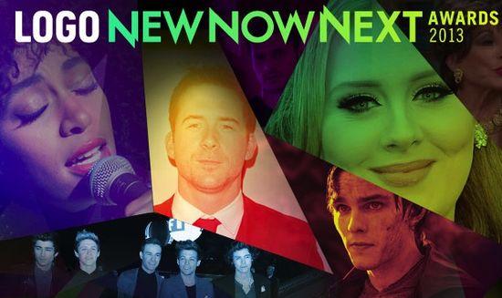 Newnownext