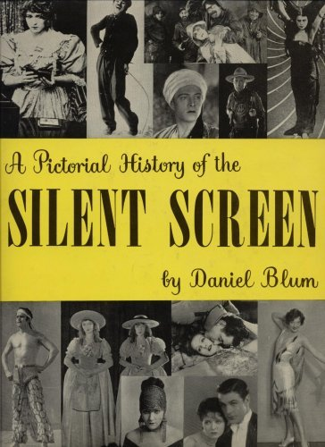 Pictorial-History-of-the-SIlent-Screen-Blum