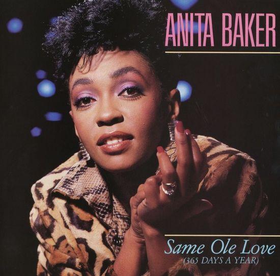 Anita-baker-same-ole-love-365-days-a-year-elektra