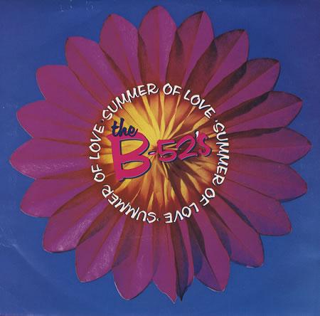 B-52s-Summer-Of-Love-182019