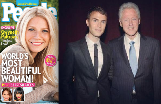 Bill-Clinton-Gwyneth-Paltrow