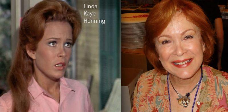 Linda-Kaye-Henning