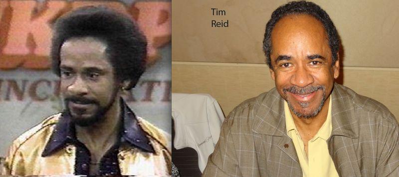 Tim-Reid