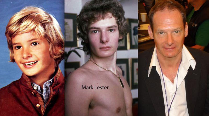 Mark-Lester