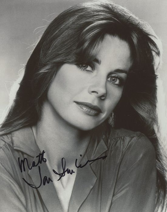 Jan-Smithers-autograph