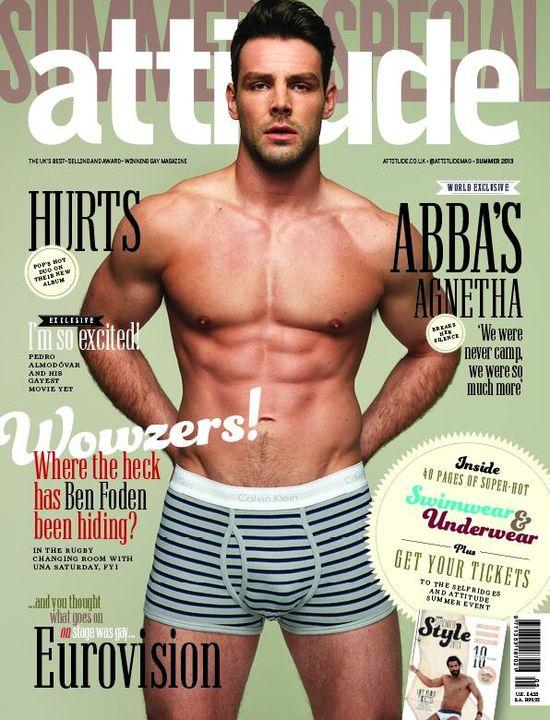 Ben-Foden-Attitude-Magazine-Cover