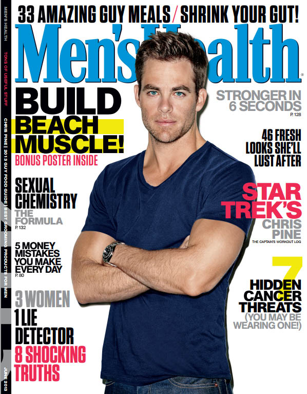 Chris-pine-june-2013-mens-health-05142013-01
