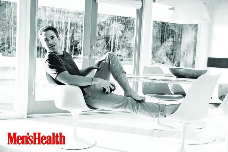 Chris-pine-june-2012-mens-health-05142013-03