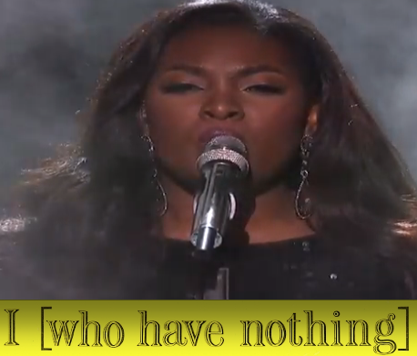 Candice-Glover-Idol-Nothing