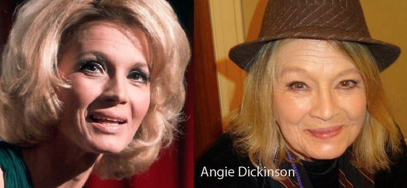 Angie-DIckinson copy copy