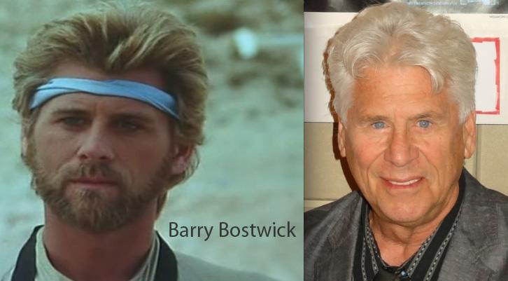 Barry-Bostwick